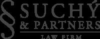 SUCHÝ & PARTNERS s. r. o. | Law firm Banská Bystrica