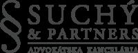 SUCHÝ & PARTNERS s. r. o. | Advokátska kancelária Banská Bystrica